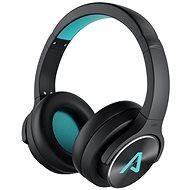 LAMAX Muse 1 - Mikrofonos fej-/fülhallgató