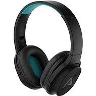 LAMAX Base1 - Vezeték nélküli fül-/fejhallgató