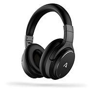 LAMAX NoiseComfort ANC - Vezeték nélküli fül-/fejhallgató