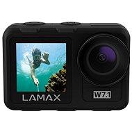 LAMAX W7.1 - Akciókamera