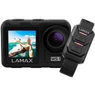 LAMAX W9.1 - Akciókamera