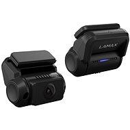 LAMAX T10 hátsó kamera FullHD - Autós kamera