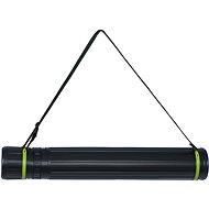Linex állítható, 75 - 135 cm - Rajztartó henger