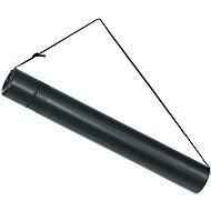 Linex állítható, 40 - 74 cm - Rajztartó henger