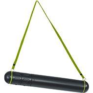 Linex 40 cm - Rajztartó henger