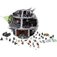 LEGO Star Wars 75159 Halálcsillag - Építőjáték