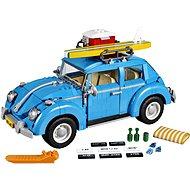 LEGO Creator 10252 Volkswagen Bogár - Építőjáték