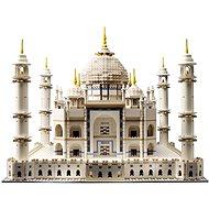 LEGO Creator 10256 Taj Mahal - Építőjáték