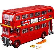 LEGO Creator 10258 Londoni autóbusz - LEGO