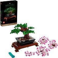 LEGO® Creator 10281 Bonsai fa - LEGO
