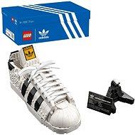 LEGO® Creator 10282 adidas Originals Superstar - LEGO