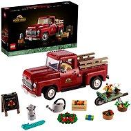 LEGO® Creator Expert 10290 Pickup teherautó - LEGO