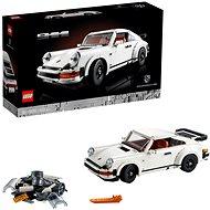 LEGO® Creator 10295 Porsche 911 - LEGO