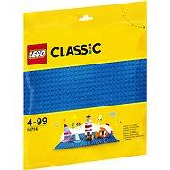 LEGO Classic 10714 Kék alaplap - LEGO
