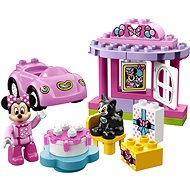 LEGO DUPLO 10873 Minnie születésnapi zsúrja - LEGO