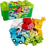 LEGO DUPLO Classic 10913 Elemtartó doboz - LEGO