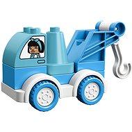 LEGO DUPLO My First 10918 Autómentő