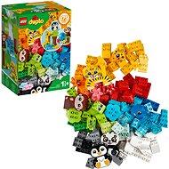 LEGO 10934 Kreatív állatok - LEGO