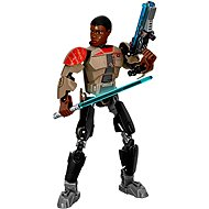 LEGO Star Wars 75116 Finn - Építőjáték