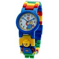 LEGO Classic - Gyerekóra