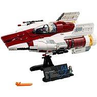 LEGO Star Wars 75275 A-szárnyú Starfighter™ - LEGO