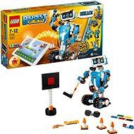 LEGO Boost 17101 építőjáték - Építőjáték