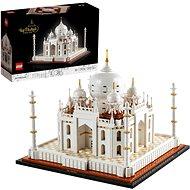 LEGO® Architecture 21056 Taj Mahal - LEGO