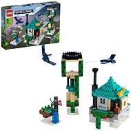 LEGO® Minecraft™ 21173 Az égi torony - LEGO