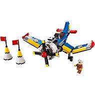 LEGO Creator 31094 Versenyrepülőgép - LEGO építőjáték