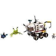 LEGO Creator 31107 Kutató űrterepjáró - LEGO építőjáték