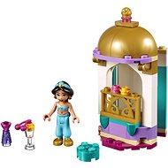 LEGO Disney 41158 Jázmin kicsi tornya - Építőjáték