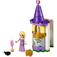 LEGO Disney Princess 41163 Aranyhaj kicsi tornya - Építőjáték