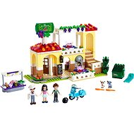 LEGO Friends 41379 Heartlake City Étterem - LEGO