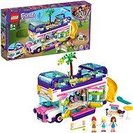 LEGO Friends 41395 Barátság busz - LEGO