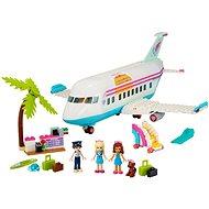 LEGO Friends 41429 Heartlake City Repülőgép - LEGO