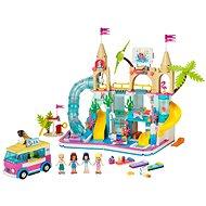 LEGO Friends 41430 Aquapark - LEGO