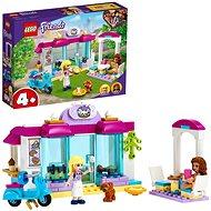 LEGO Friends 41440 Heartlake City pékség - LEGO