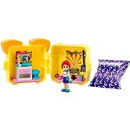 LEGO Friends 41664 Mia mopszlis dobozkája - LEGO