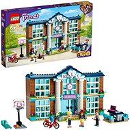 LEGO® Friends 41682 Heartlake City iskola - LEGO