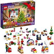 LEGO® Friends 41690 Adventi naptár - Adventi naptár