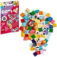 LEGO DOTS 41931 DOTS kiegészítők - 4. sorozat - LEGO