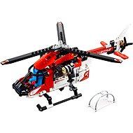 LEGO Technic 42092 Mentőhelikopter - LEGO