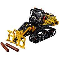LEGO Technic 42094 lánctalpas rakodó - Építőjáték
