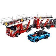 LEGO Technic 42098 Autószállító - LEGO építőjáték