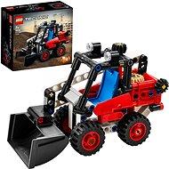LEGO Technic 42116 Minirakodó - LEGO