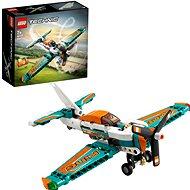 LEGO Technic 42117 Versenyrepülőgép - LEGO