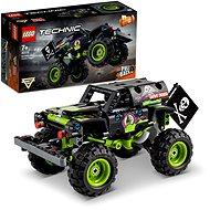 LEGO Technic 42118 Monster Jam® Grave Digger® - LEGO