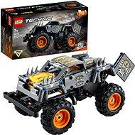 LEGO Technic 42119 Monster Jam® Max-D® - LEGO