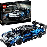 LEGO Technic 42123 McLaren Senna GTR™ - LEGO