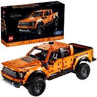 LEGO® Technic 42126 Ford® F-150 Raptor - LEGO